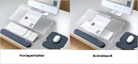 e slide plus. Black Bedroom Furniture Sets. Home Design Ideas
